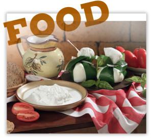 Prodotti-Home_food_nuovo
