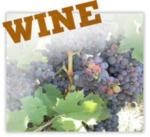 Prodotti-Home_wine