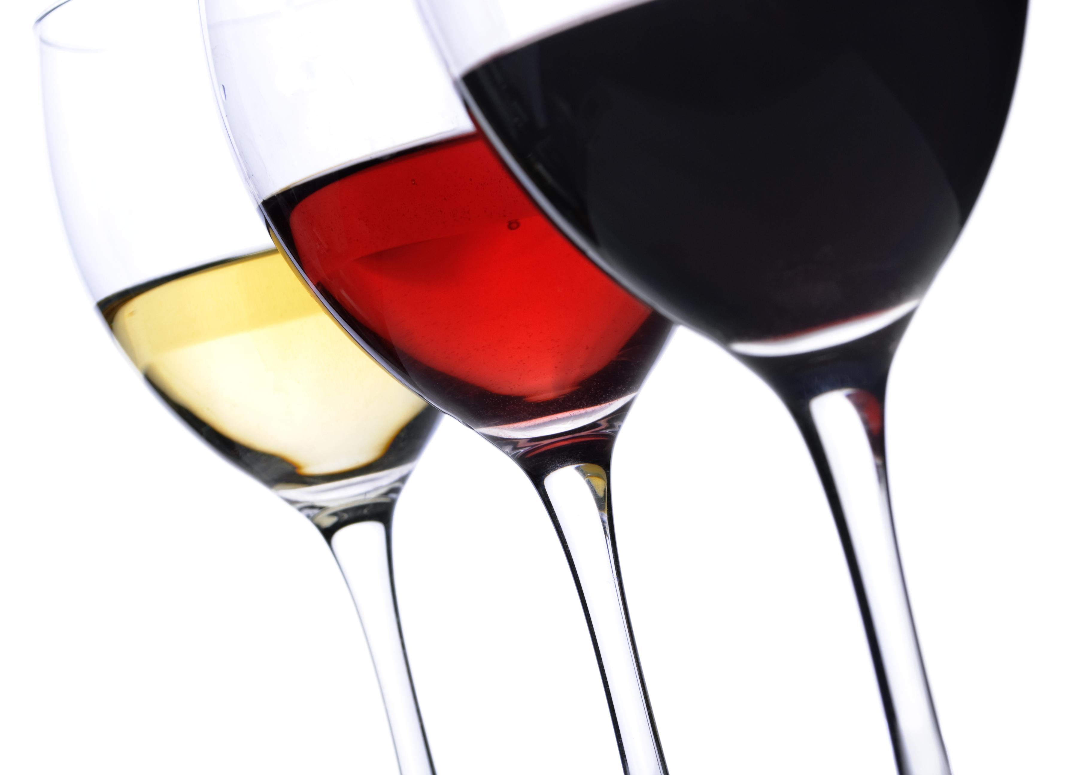 tres-vinos1